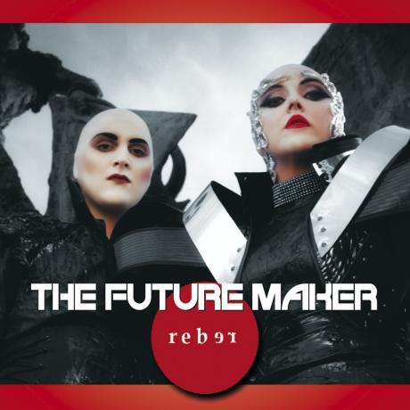 The Future Maker